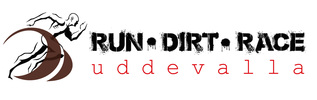 RUN•DIRT•RACE UDDEVALLA